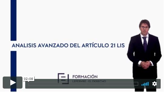 Exención sobre dividendos y rentas derivadas de la transmisión de valores (E-Learning)