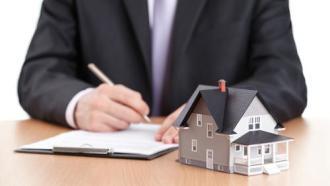 Contabilidad de arrendamientos (A tu aire)