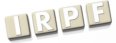 La reforma fiscal: IRPF