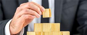 Retribución de socios y administradores