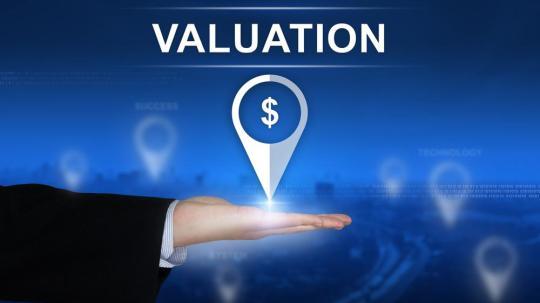 Aspectos clave de la valoración de empresas (A tu aire)