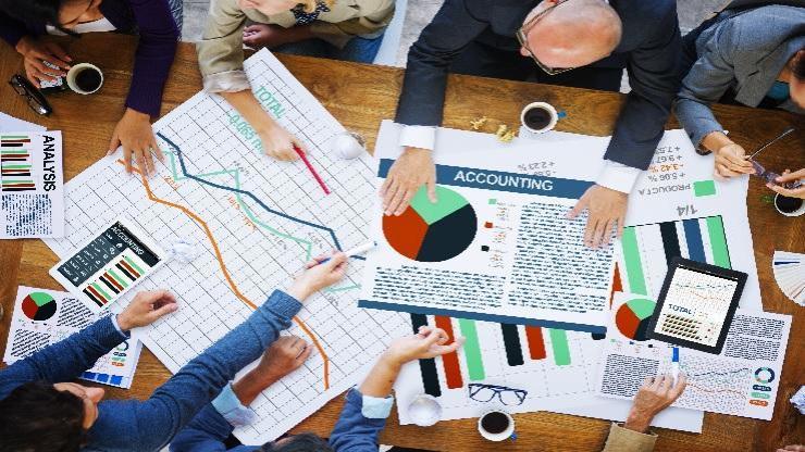 Efectos de la crisis del covid-19 en las Cuentas del ejercicio 2020