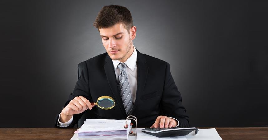 Procedimiento inspector: especial referencia a los nuevos plazos