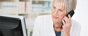 Posibilidades de compatibilizar pensión de jubilación con el trabajo