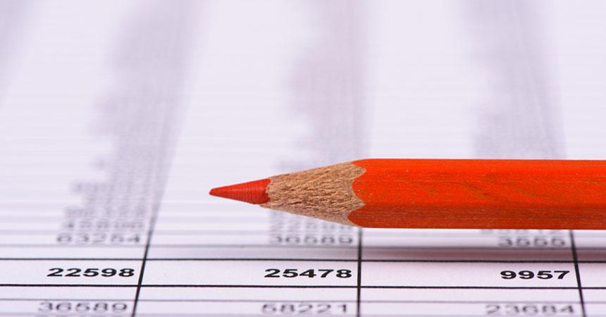 Cierre fiscal IRPF e IS: apuntes a considerar