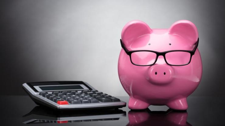 Cerrando la contabilidad: hechos posteriores, provisiones y contingencias