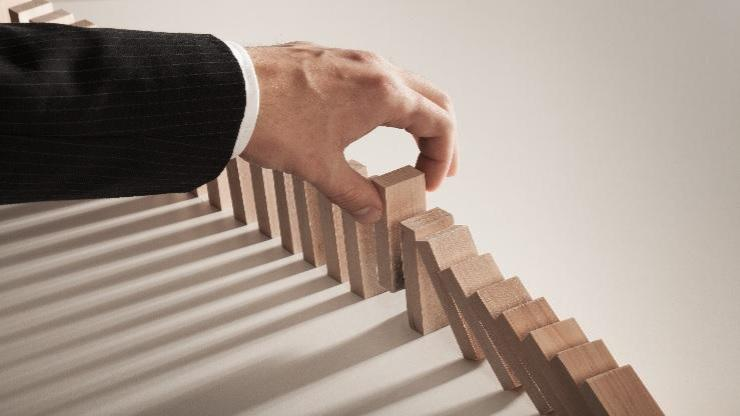 ERES concursales, por fuerza mayor y convencionales. Competencia y cauce procesal (A tu aire)