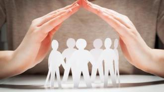 Convenios especiales con la Seguridad Social. Aportaciones a sistemas de previsión social (A tu aire)