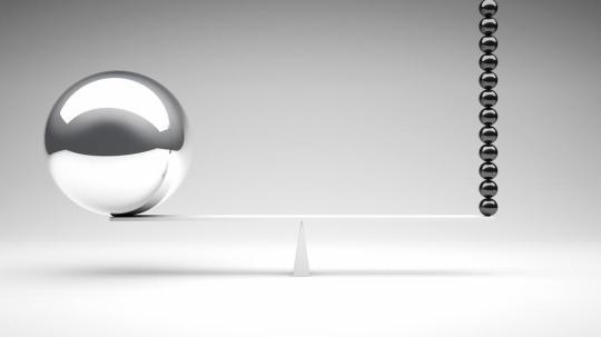 El balance y su interpretación (A tu aire)