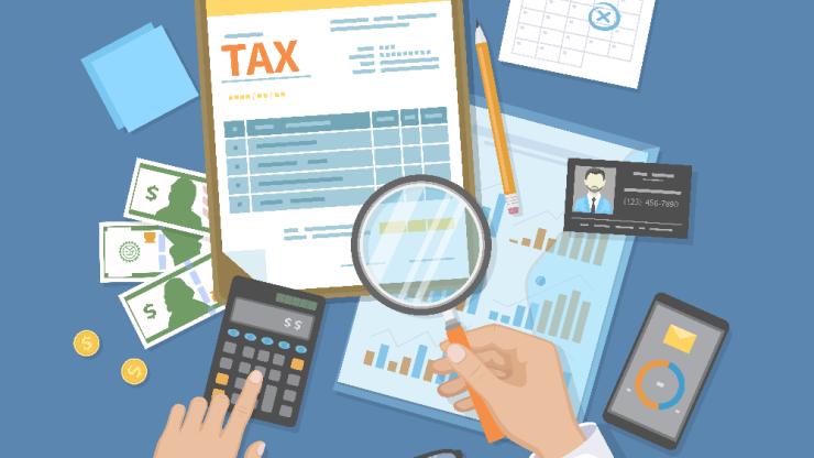 Impuesto sobre sociedades 2019 (Ciclo de 3 webinars)