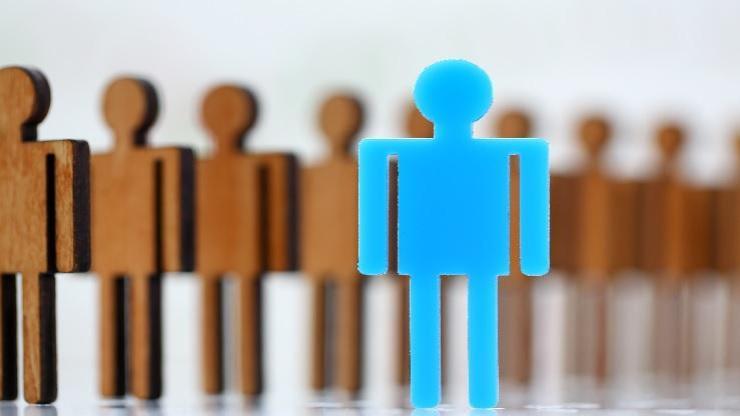 Actualidad crisis laboral: actuaciones en ERES y ERTES (A tu aire)