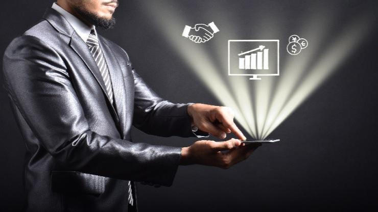 Gestión fiscal de empresas concursadas (2 webinars). A tu Aire