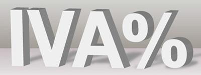 La reforma fiscal: IVA