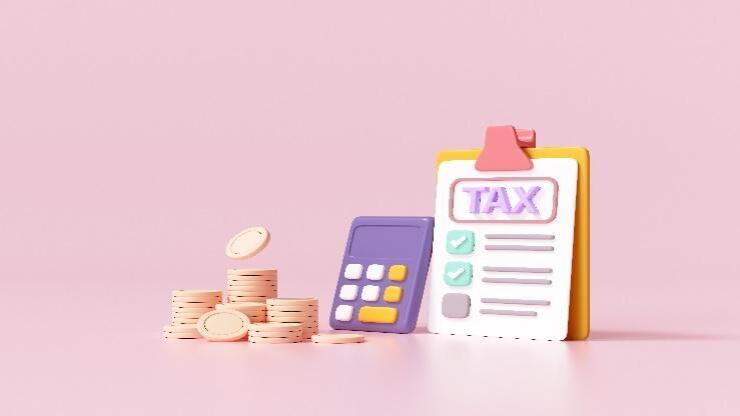 Liquidación del Impuesto sobre Sucesiones. Casos prácticos (ciclo de 3 webinars)