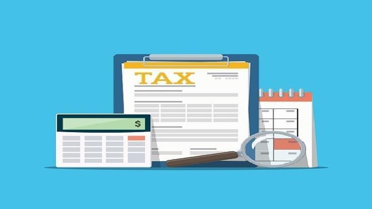 Caso Práctico de IVA 5. Facturas rectificativas; supuestos de emisión, contenido y SII (A tu aire)