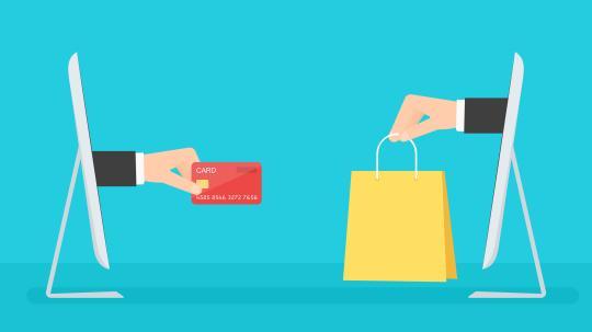 Fiscalidad indirecta del comercio electrónico (A tu aire)