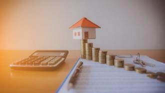 IVA en promociones inmobiliarias (A tu aire)