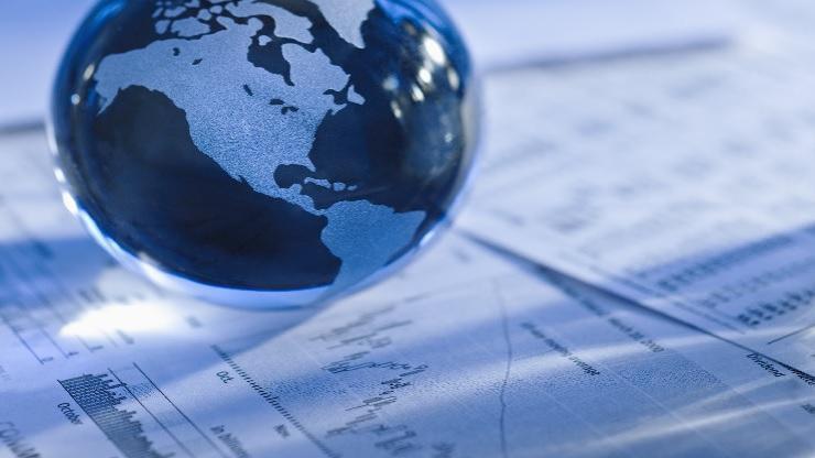 IVA y comercio internacional. Brexit, SII y otras modificaciones (Ciclo de 3 webinars)