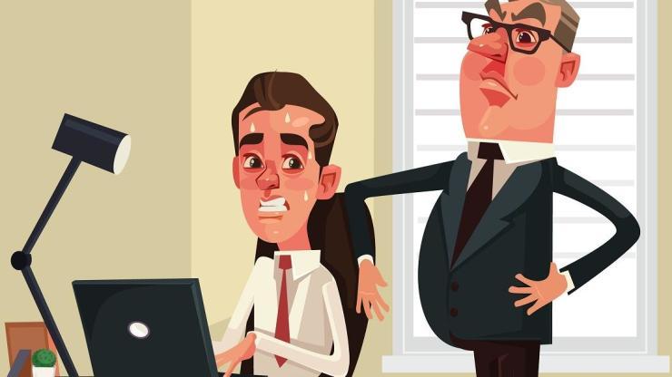 Los trabajadores autónomos en la empresa. Requisitos y riesgos al amparo de la reciente jurisprudencia (A tu aire)