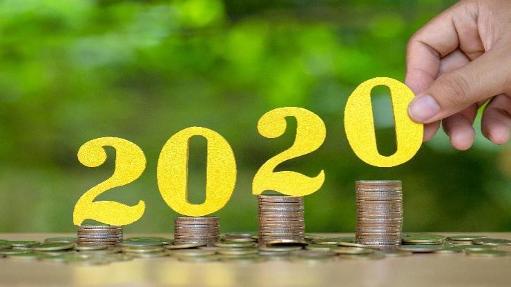 Novedades tributarias para 2020 (A tu aire)