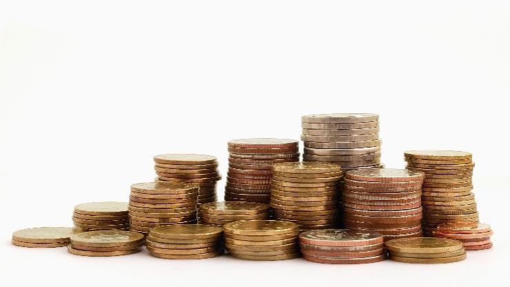 Novedades tributarias 2021 (ciclo de 2 webinar)