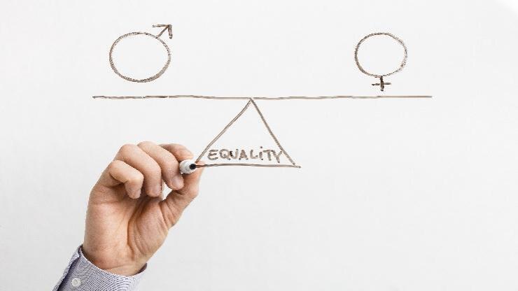 Nuevas obligaciones laborales en las empresas en materia de igualdad: A tu Aire