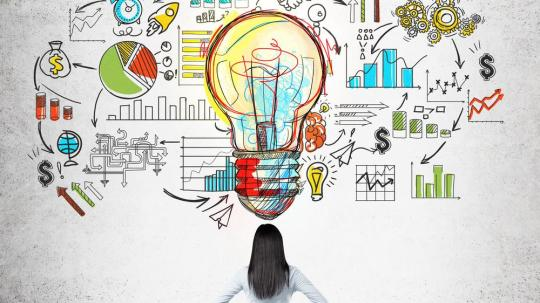 Plan viabilidad empresarial (A tu aire)