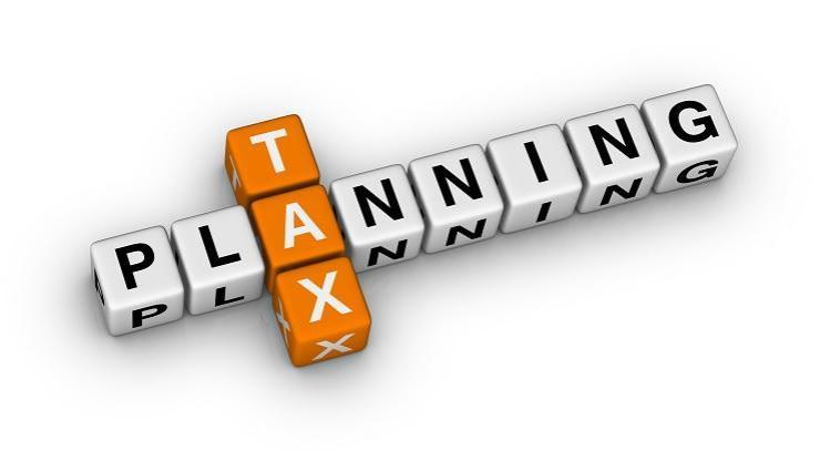 Planificación fiscal al cierre del ejercicio 2020 (E-learning)
