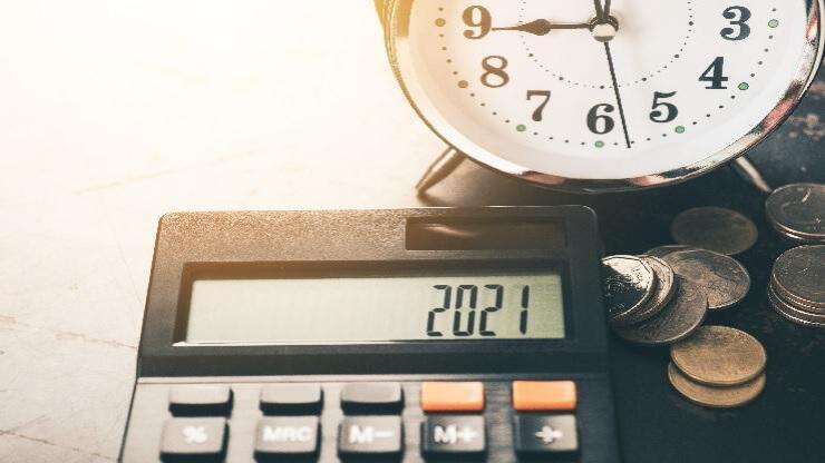 La reforma contable en vigor: 5ª edición (ciclo de 2 sesiones webinar)