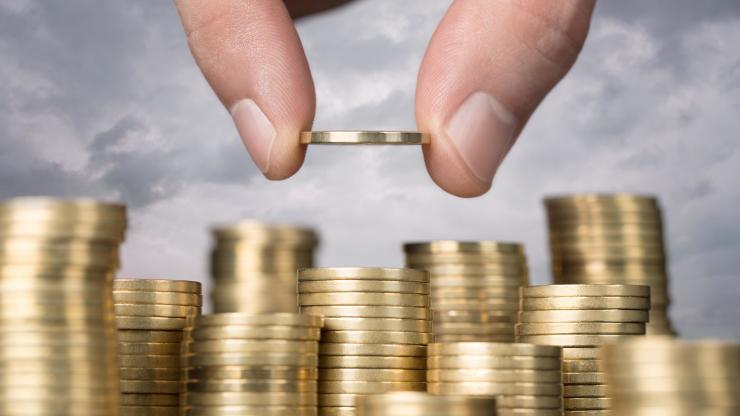 Reforma contable: modificaciones en el capital social, disolución y liquidación
