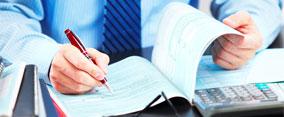 Las nuevas reglas de cotización y sus aspectos prácticos