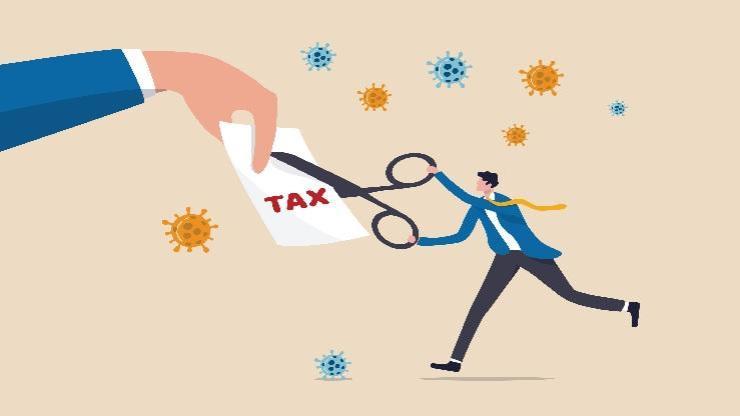 Tratamiento del IVA en operaciones derivadas de la crisis económica (A tu aire)