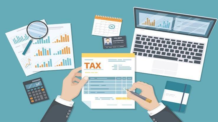 Caso Práctico de IVA: Modificaciones en el IVA en los intercambios intracomunitarios. Impacto en la empresa española.